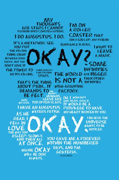 the fault in our stars by john green reviews discussion book review the fault in our stars by john green a