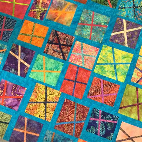 Bali Quilt wendy s quilts and more bali batik bliss bom