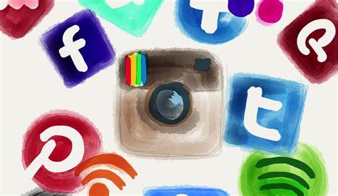imagenes de uñas de redes sociales la biograf 237 a ideal para las redes sociales de tu