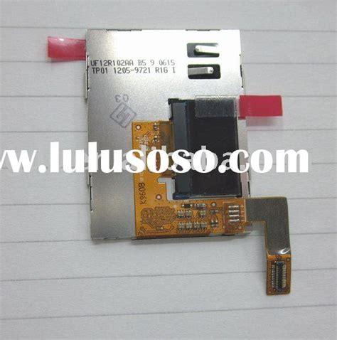 Flexibel Ktn Sony R306 mobile lcd for sony ericsson w760 mobile lcd for sony ericsson w760 manufacturers in lulusoso