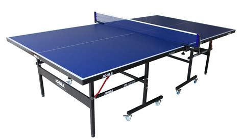 table tennis price