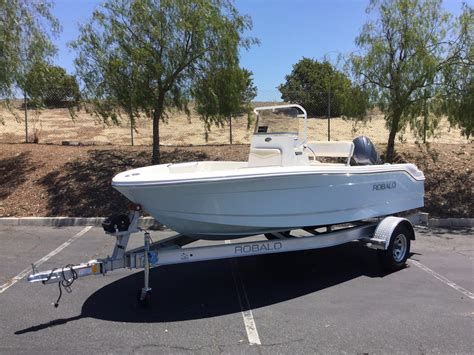 robalo boat dealers robalo boat dealer southern ca robalo fishing boat sales
