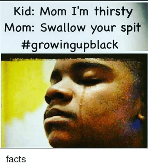 funny growing up black memes of 2017 on sizzle funny growing up black memes of 2017 on sizzle