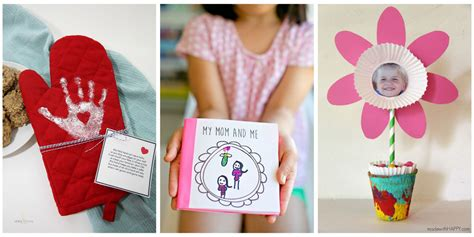 mothers day craft 10 s day crafts for preschool mothers