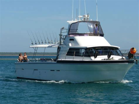 small boat sales qld boats for sale australia driverlayer search engine