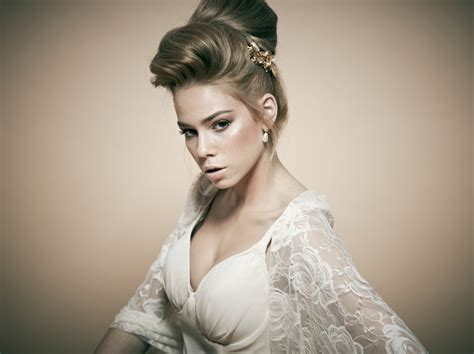 high bun updo wedding high bun updo wedding newhairstylesformen2014