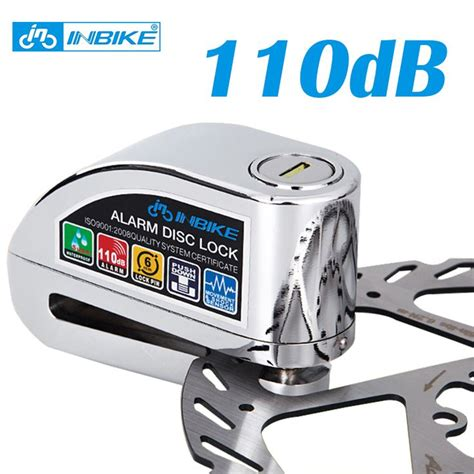 Kunci Sepeda Bicycle Lock 329 best sports entertainment images on bicycles bicycling and biking