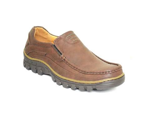 bata weinbrenner 883 4152 gents casual canvas shoes price