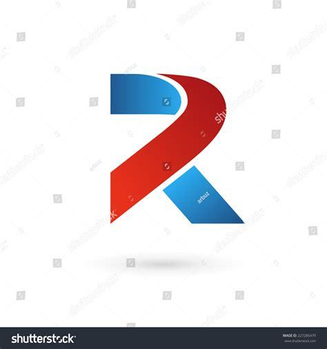 r logo image gallery logo r