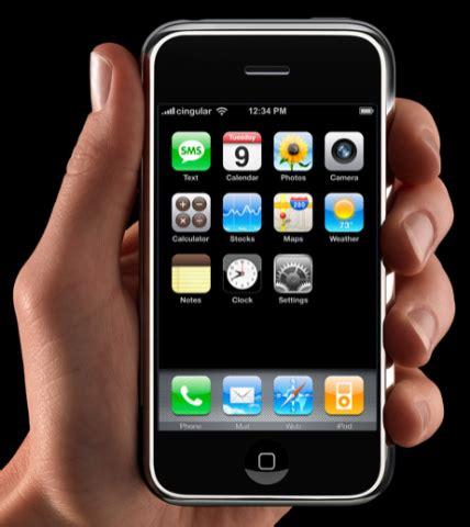 imagenes cool para telefonos innovaciones futuras a celulares 171 t 233 cni blog