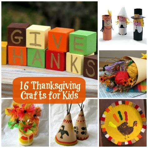 thanksgiving craft projects 16 easy thanksgiving crafts