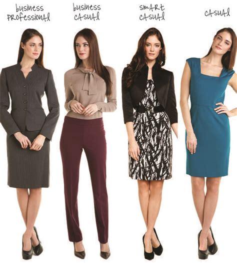 Dresscode Business Casual by Dress Code Business Attire Bank Teller Dress Code