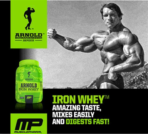 creatine quotes arnold schwarzenegger protein quotes