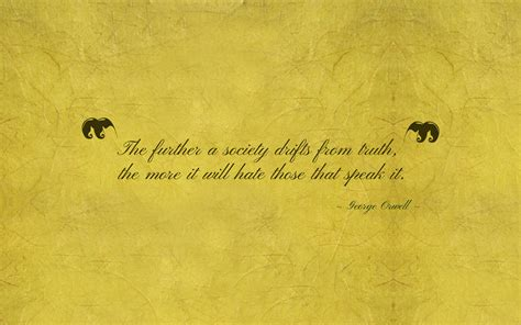 The Yellow Wallpaper Sparknotes Quotes
