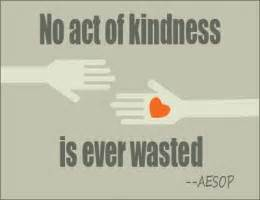 practical kindness 52 ways to bring more compassion courage and kindness into your world books random kindness quotes quotesgram