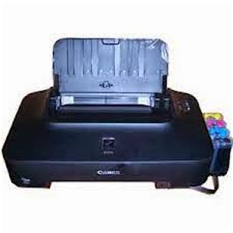 software resetter ip2770 v1074 cara mereset printer ip 2770 dengan resetter v3400 najwa