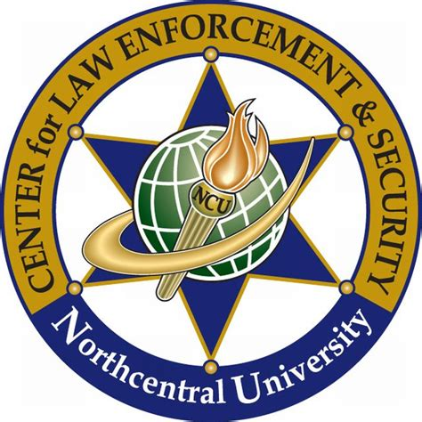 Ncu Mba Programs by Northcentral Adds Business Corporate And