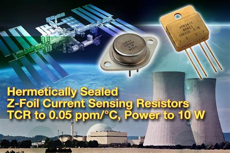 high power precision resistors high precision current sense resistor 28 images high precision thin chip resistor ar series