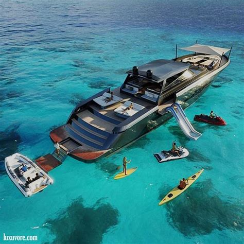 toy luxury boat best 25 luxury yachts ideas on pinterest yachts and