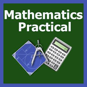mathematics apk complete mathematics apk on pc android apk apps on pc