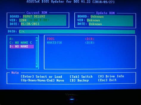 reset bios z68 how to flash older bios asus p8z68 v lx anandtech forums