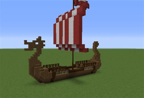 boat plans minecraft rcgroups model boat plans minecraft pinterest