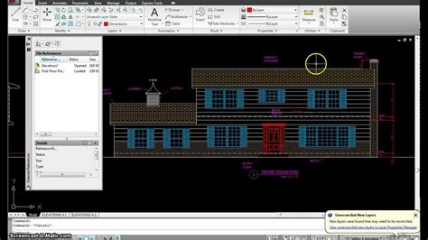 Home Design Software Building Blocks Download | home design software building blocks free download 100