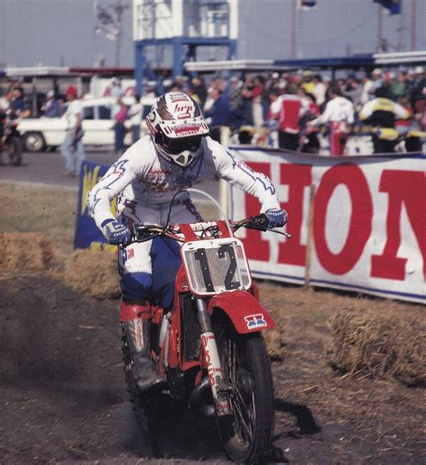 what channel is the motocross race on my favorite pics of the hurricane bob moto