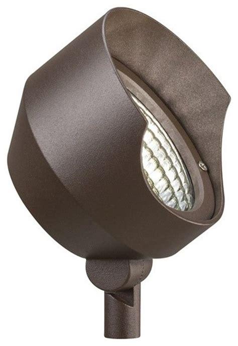 landscape lighting par36 15390 low voltage par36 accent landscape light modern outdoor lighting by lbc lighting