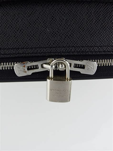 New Hermes Carry On Smooth Leather Free Hermes Purse Chains Hardware G louis vuitton ardoise taiga leather pegase 50 business
