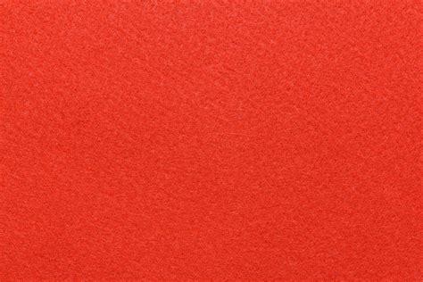 rote teppich roter teppich vip carpet l 228 ufer event teppich