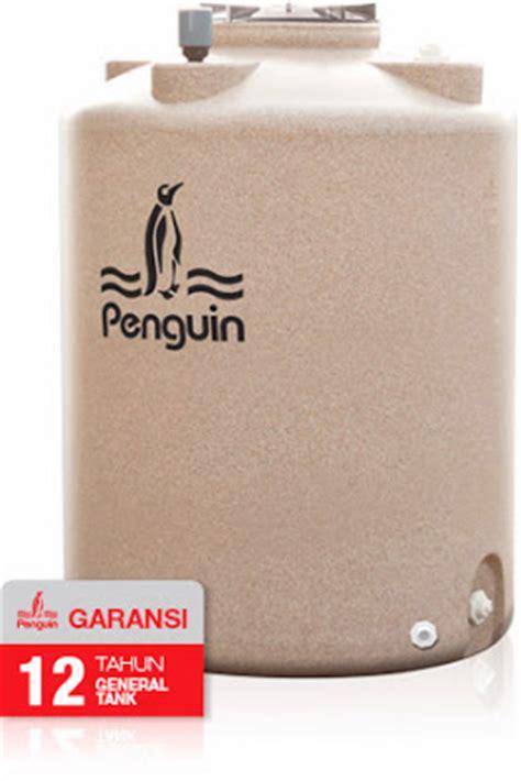 Bulkhead Fitting Penguin Ukuran 3 Inch tandon penguin tandon air penguin type general tank