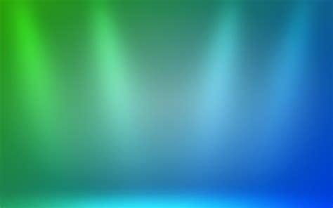 Green Blue light blue green wallpaper wallpapersafari