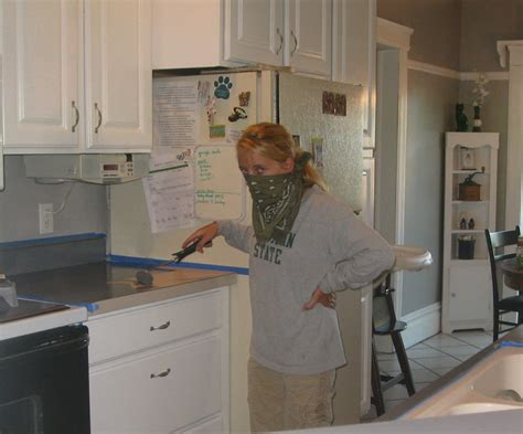 spray painting kitchen countertops spray paint kitchen countertops best countertop image of