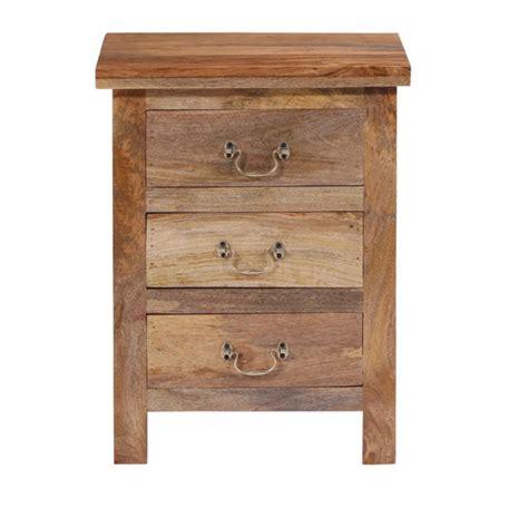 comodini cinesi comodino etnico legno naturale mobili etnici cinesi