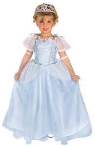 Cinderella costumes cinderella tiara disney princess costume access