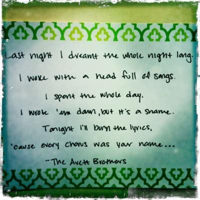laundry room avett brothers lyrics amazing lyrics from the brothers we all avett laundry rooms