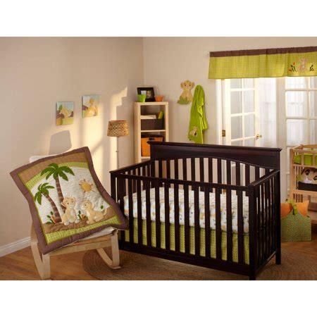 disney nursery bedding sets disney baby bedding king about you 4 deluxe crib bedding set walmart