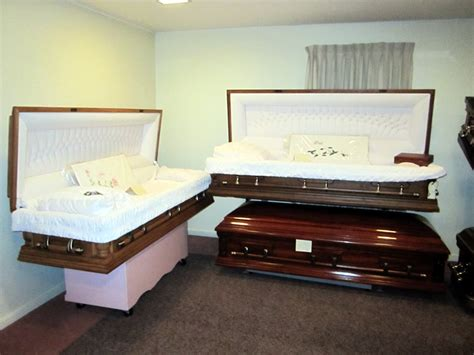 section funeral home obituaries carlson shugarts funeral home inc brockway pa funeral