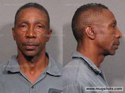 Barry White Criminal Record Barry Duane White Mugshot Barry Duane White Arrest Caddo Parish La