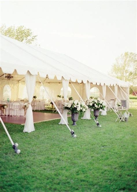 best fabric for wedding draping 207 best fabric draping and event lighting images on