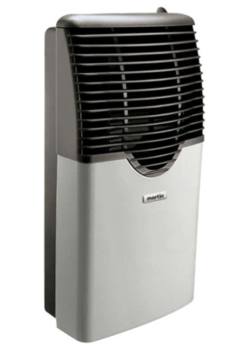 martin mdv8p direct vent wall heater propane