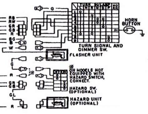 sr20det wiring diagram pdf sr20det just another wiring site