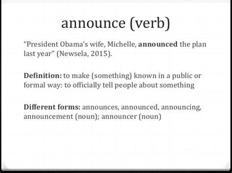 layout verb definition newsela too much sugar vocabulary