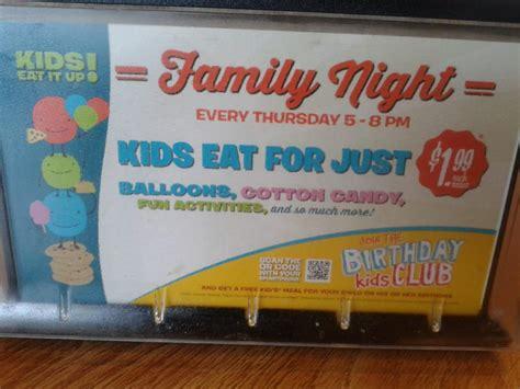 hometown buffet 41 photos buffet 840 northridge mall