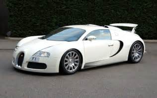 Gold Bugatti Veyron Price 2014 Bugatti Veyron Gold Speed Top Auto Magazine