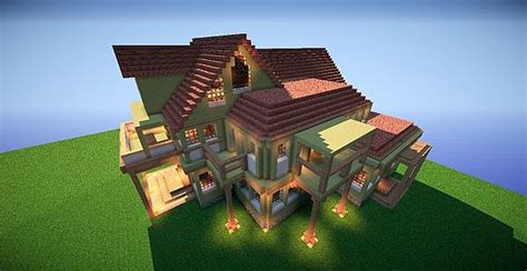 minecraft instant house mod minecraft haus mod 28 images blocks mod house minecraft project minecraft instant
