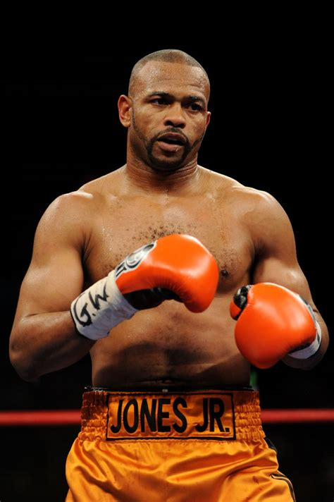 a ringside affair boxing s last golden age books roy jones jr boxer biography
