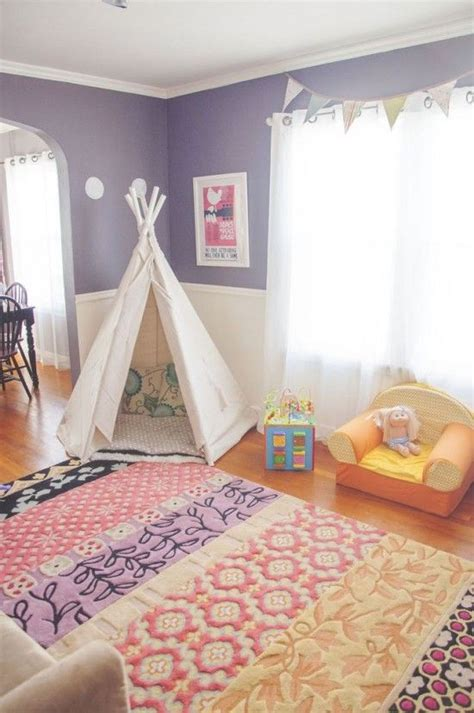 best playroom rugs 17 best ideas about playroom rug on rugs playroom rugs and classroom rugs