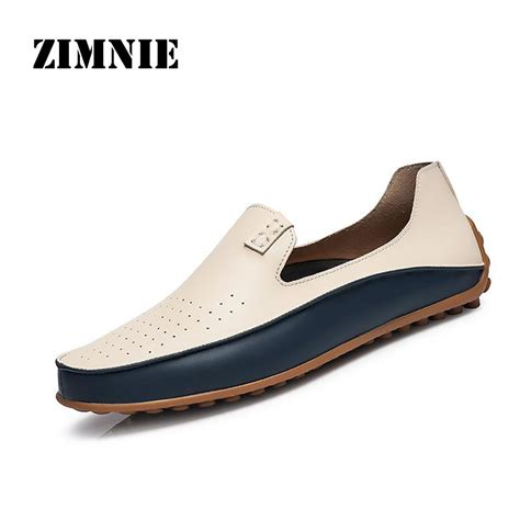high quality loafers buy summer causal shoes loafers high